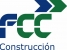 FCC CONSTRUCCTION
